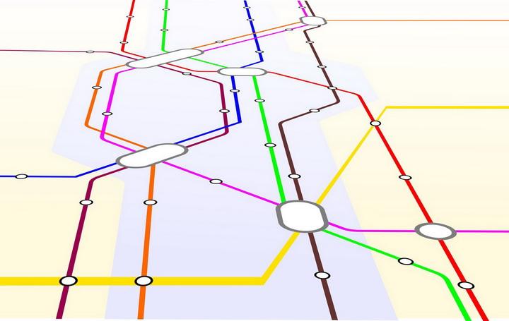 öpnv Bedarfsplan Köln